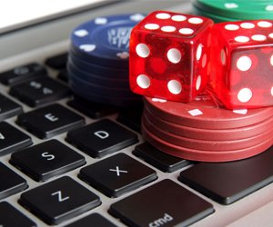New online gambling bill proposed in the Philippines