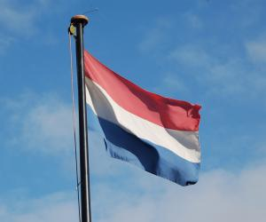 Dutch gaming bill finally adopted by Parliament