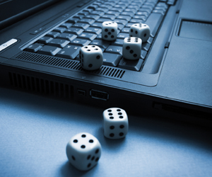 Former PokerStars worker pleads guilty to illegal gambling charges
