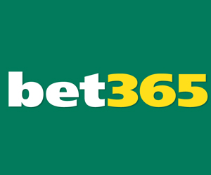 Student to sue Bet365 for over refused £1m payout
