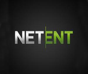 NetEnt adds 'emojiplanet' game to slots collection
