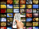 UK igaming in discussions with government over TV advertising concerns