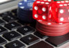 New Jersey gaming revenue falls despite introduction of online gambling